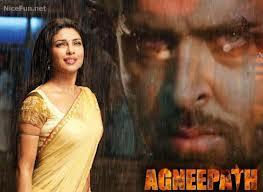 watch+agneepath+movie+online+free+video