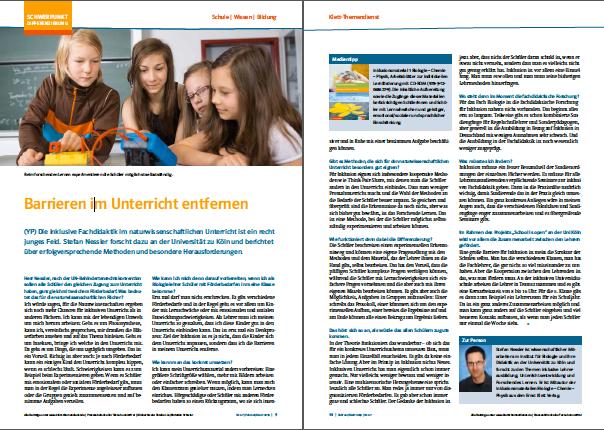 http://www.klett.de/pressebox/livebook/Klett_Themendienst_67/index.html