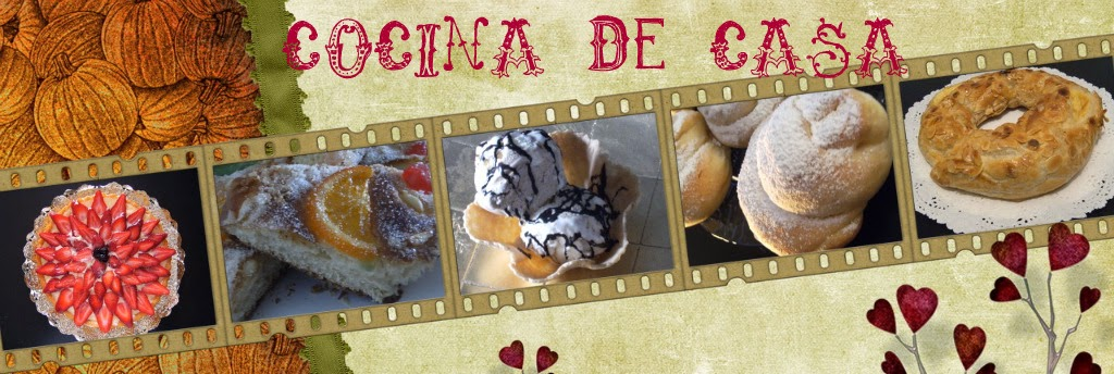 menu-cocinadecasa