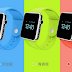Aiwatch, Kloning Jam Tangan Pintar Apple iWatch