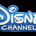 Disney Channel HD - New Channel On Nilesat