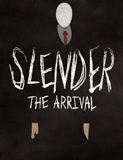 http://www.softwaresvilla.com/2015/05/slender-arrival-pc-game-free-download.html