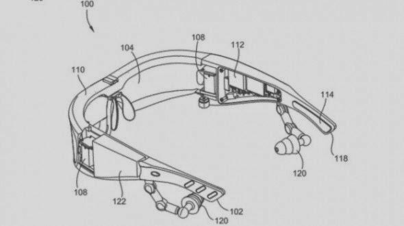 "<img src=""http://4.bp.blogspot.com/-yHsiTF_JJyk/U0LRCmkyU7I/AAAAAAAACI4/QbvRkRh7v5E/s1600/microsoft.jpg"" alt=""Microsoft to buy $150 Million worth of head-mounted wearable display patents"" />"