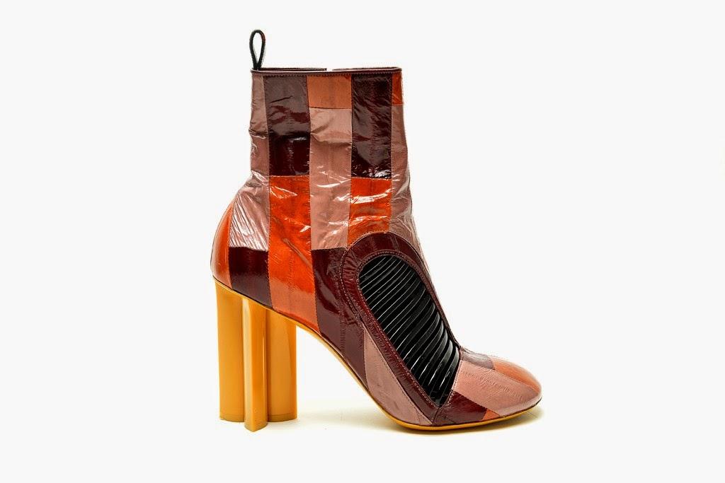 LouisVuitton-taconesdetemporada-elblogdepatricia-shoes-zapatos-scarpe-zapatos