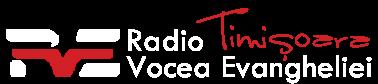 Radio Vocea Evangheliei- Timisoara