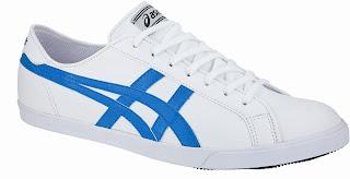 calzado, lifestyle, sportwear, Colección, Campaña, Noticias, Auryn, Onitsuka Tiger, sneakers, Suits and Shirts,