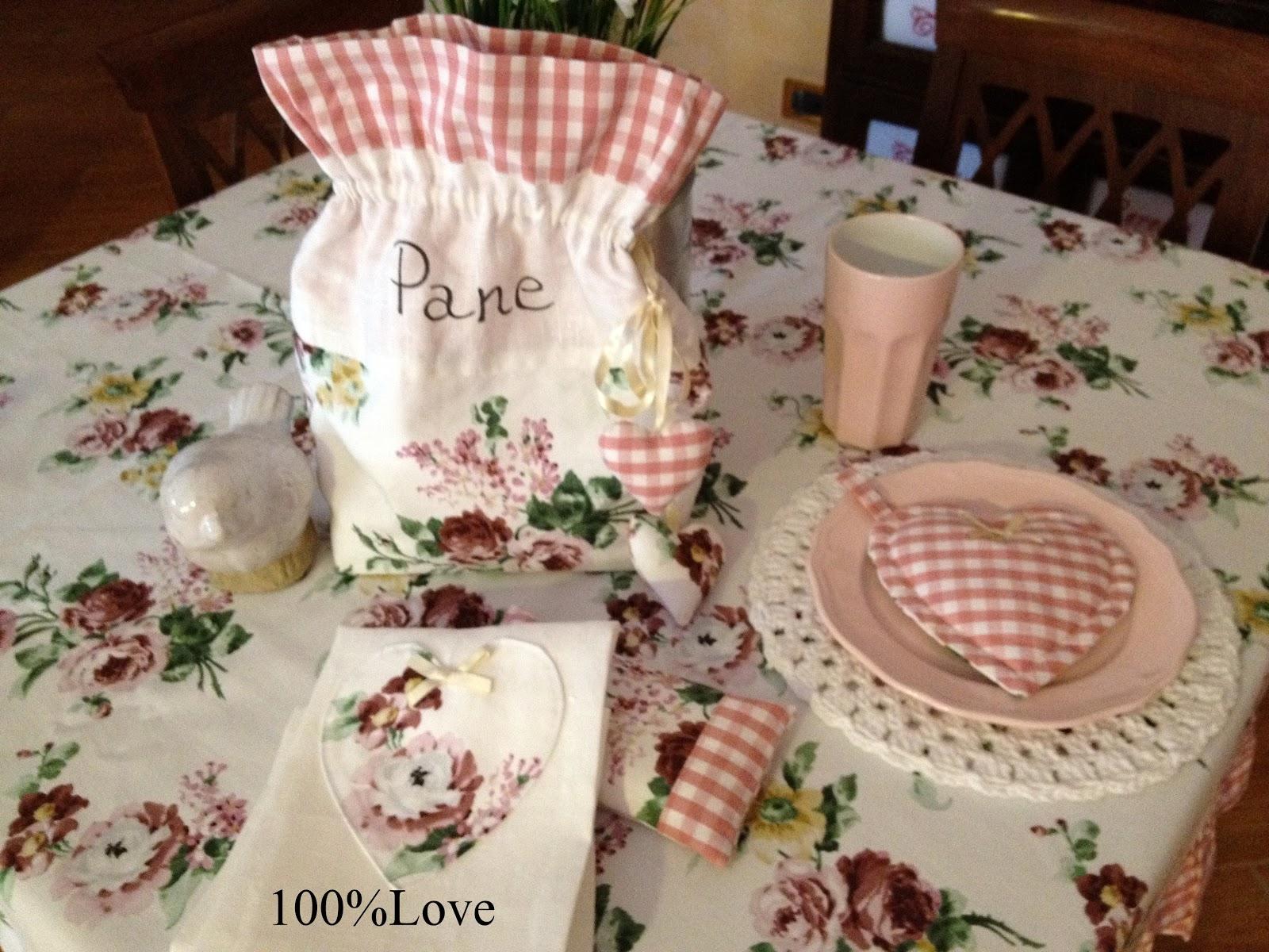 100% Love Shop: Tende Cucina Country #30180E 1600 1200 Foto Di Tende A Vetro Per Cucine