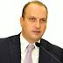 Γιάννης Οικονόμου - Προμήθεια 500 νέων λεωφορείων και τρόλεϊ