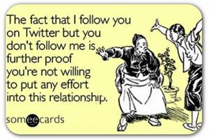 social media causes relationship problems