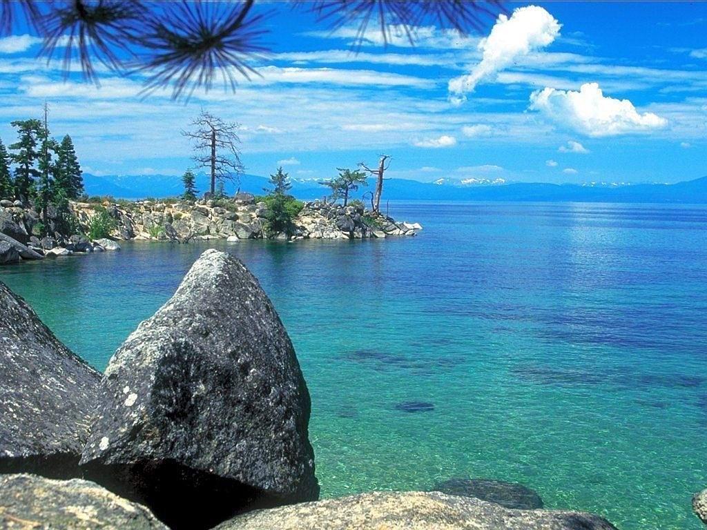 http://4.bp.blogspot.com/-yHx1GZ6qcYE/T1IHDbnpfcI/AAAAAAAAA-o/2GCnSMMiNrA/s1600/blue_skies_over_the_beach-1500.jpg