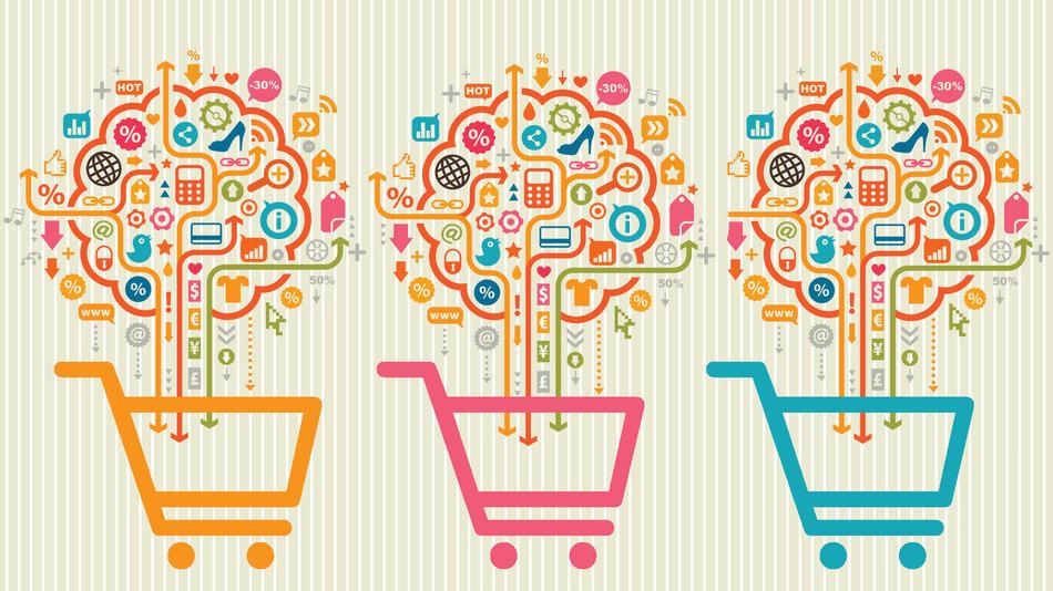 Produk Paling Laris Untuk Dijual Di Online Shop