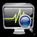 IP Scanner 2.0