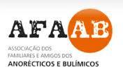 AFAAB