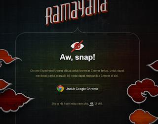firefox,ramayana,ramaya.na,google,google chrome,chrome