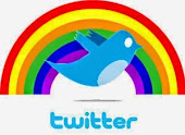 Twitemos