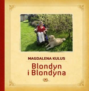 http://shczooreczek.blogspot.com/2011/08/blondyn-i-blondyna-magdalena-kulus.html?q=blondyn+i+blondyna