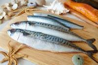 Balıkta Hangi Vitaminler Vardır? Faydaları Nelerdir?