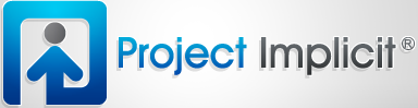 implicit project Example domain this domain is established to be used for illustrative examples in documents you may use this domain in examples without prior coordination or asking.