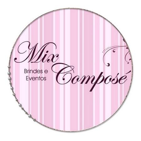 Mix Composé