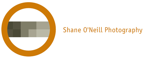 Shane O'Neill Photography Blog