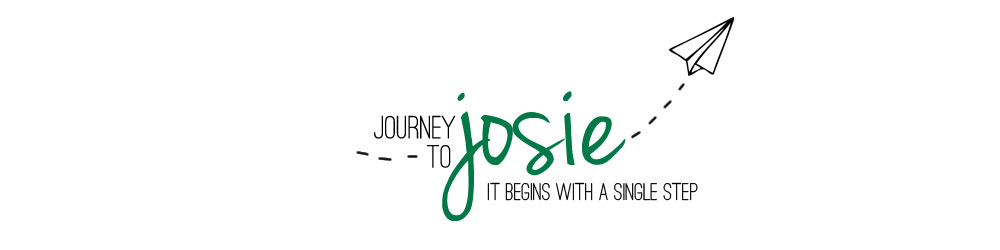 Journey To Josie