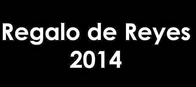 Regalo de Reyes media maraton leon