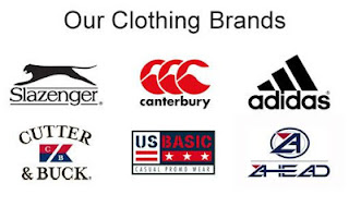 branded cloths in India
