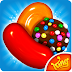 Candy Crush Saga v1.58.04 Mod