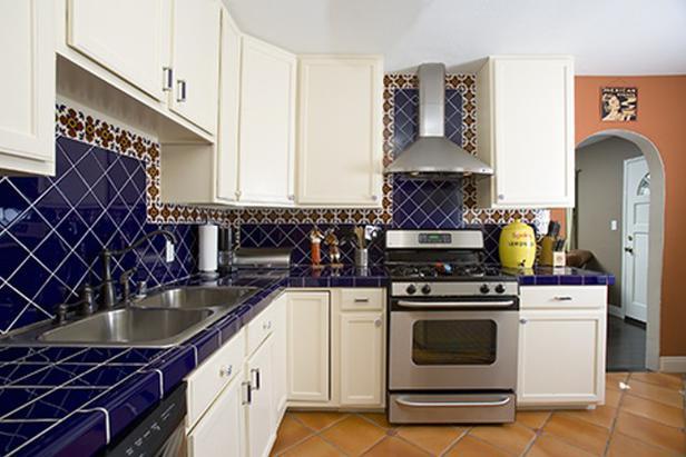 Gabinetes Para Baño Homecenter:Gabinetes De Cocina Niveles De Calidad