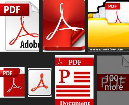 Daftar Software Alternatif Untuk Membaca File PDF