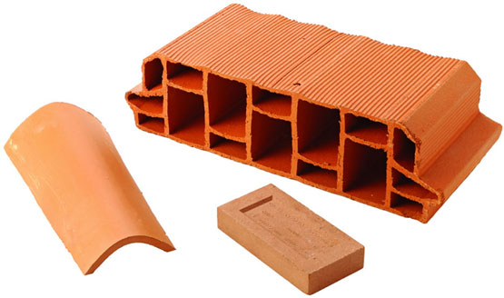 Ing industrial materiales de ingenier a jp7 for Productos para ceramica