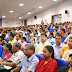 SRM University Conducts Counseling 2014