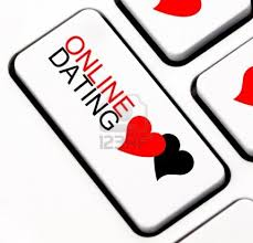 Online dating a waste of time
