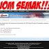 KEMASUKAN KE IPTA SESI 2012/2013 LEPASAN STPM / SETARAF