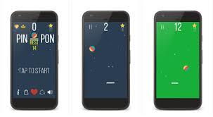 Pin Pon apk v1.0.7 Para Android Full Mod (MEGA)