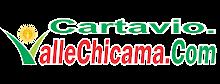 CARTAVIO - NOTICIAS DE CARTAVIO