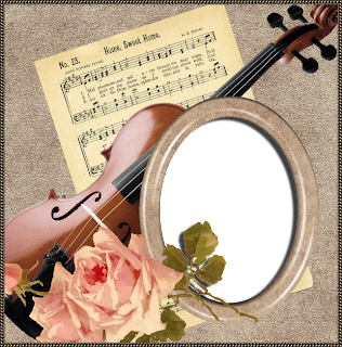 http://4.bp.blogspot.com/-yIIdhnwwsTw/U3JoJ1ewLtI/AAAAAAAAKoI/eHOt8Hcj-9w/s320/_FRAME+MUSIC_13-05-14.png