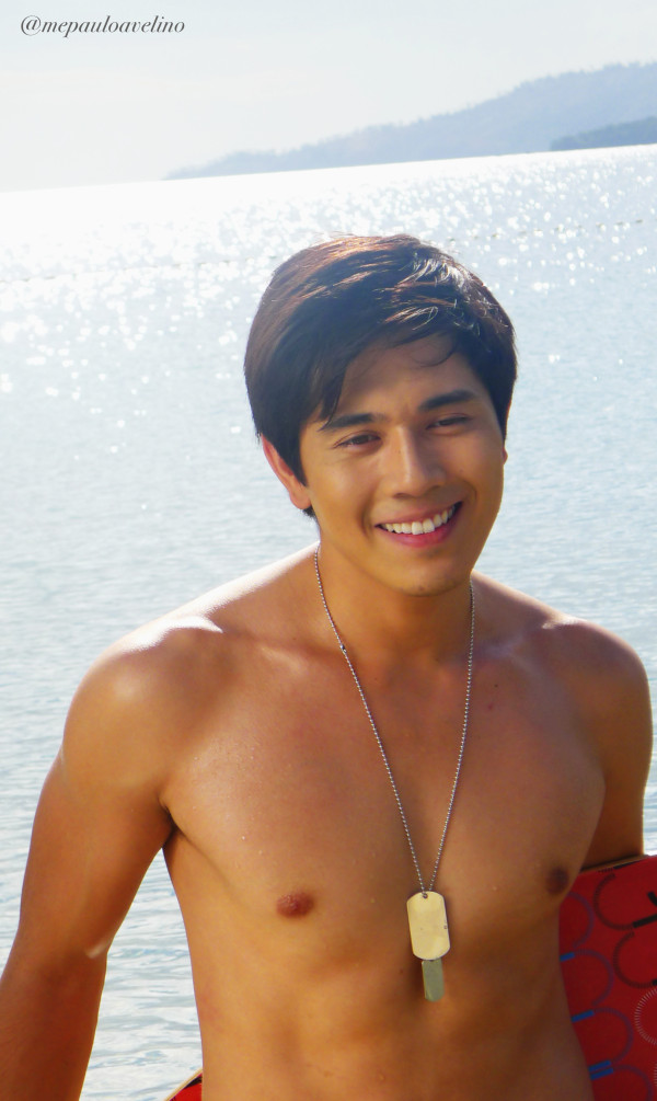 Paulo_Avelino_Hot http://bidakapamilya.blogspot.com/2012/03/paulo-avelino-hot-as-summer-in-garage.html