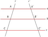 Definiciones básicas segmentos y ángulos