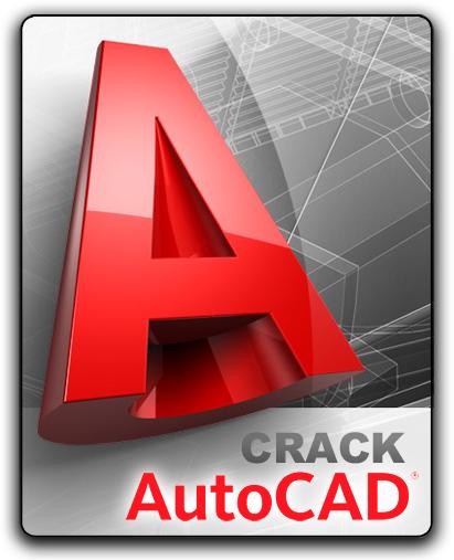 AutoCad 2013 Sorunsuz Crack Full İndir