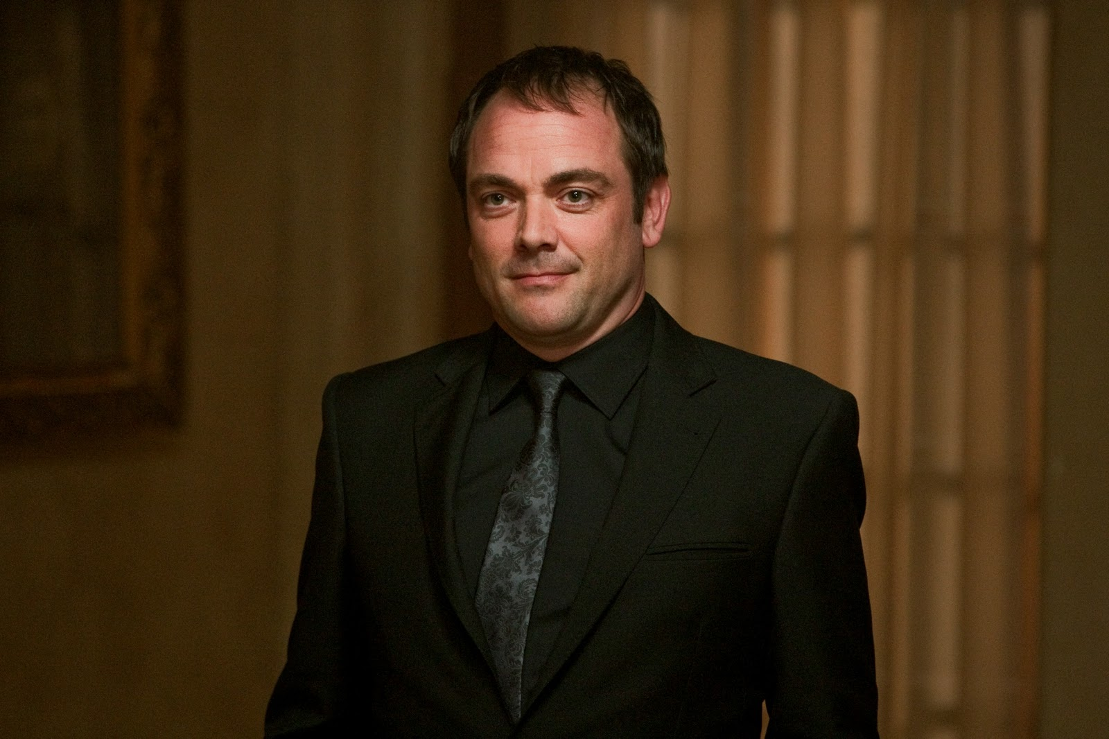 mark sheppard supernatural season 15