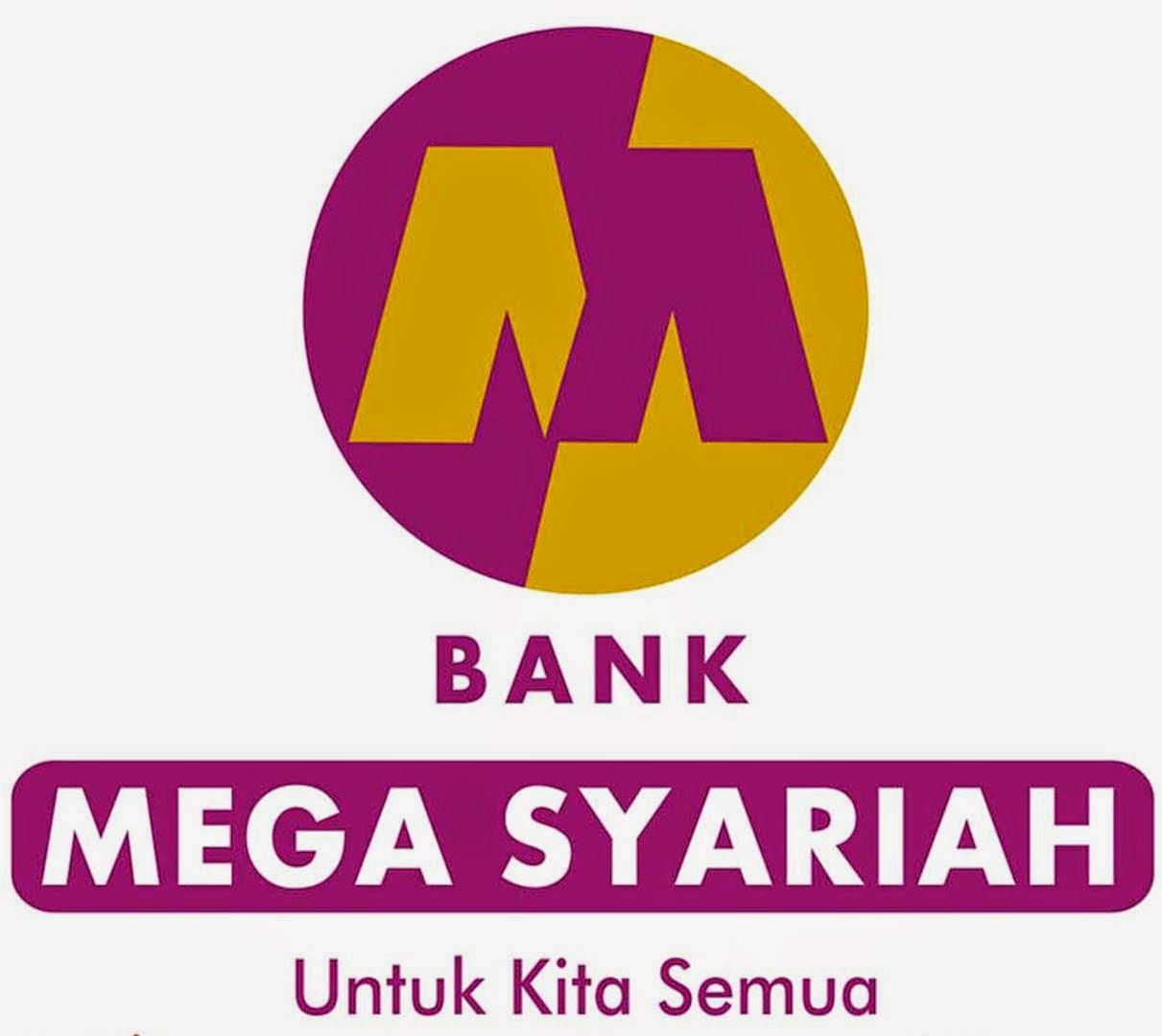 Lowongan Kerja Bank Mega Syariah Terbaru November 2014