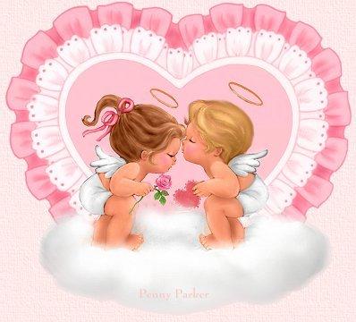 Gambar Kamar Utama on Kumpulan Gambar Valentine Terbaru