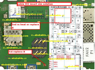 FREE MOBILE PHONE DIAGRAM AND SOLUTION: October 2012