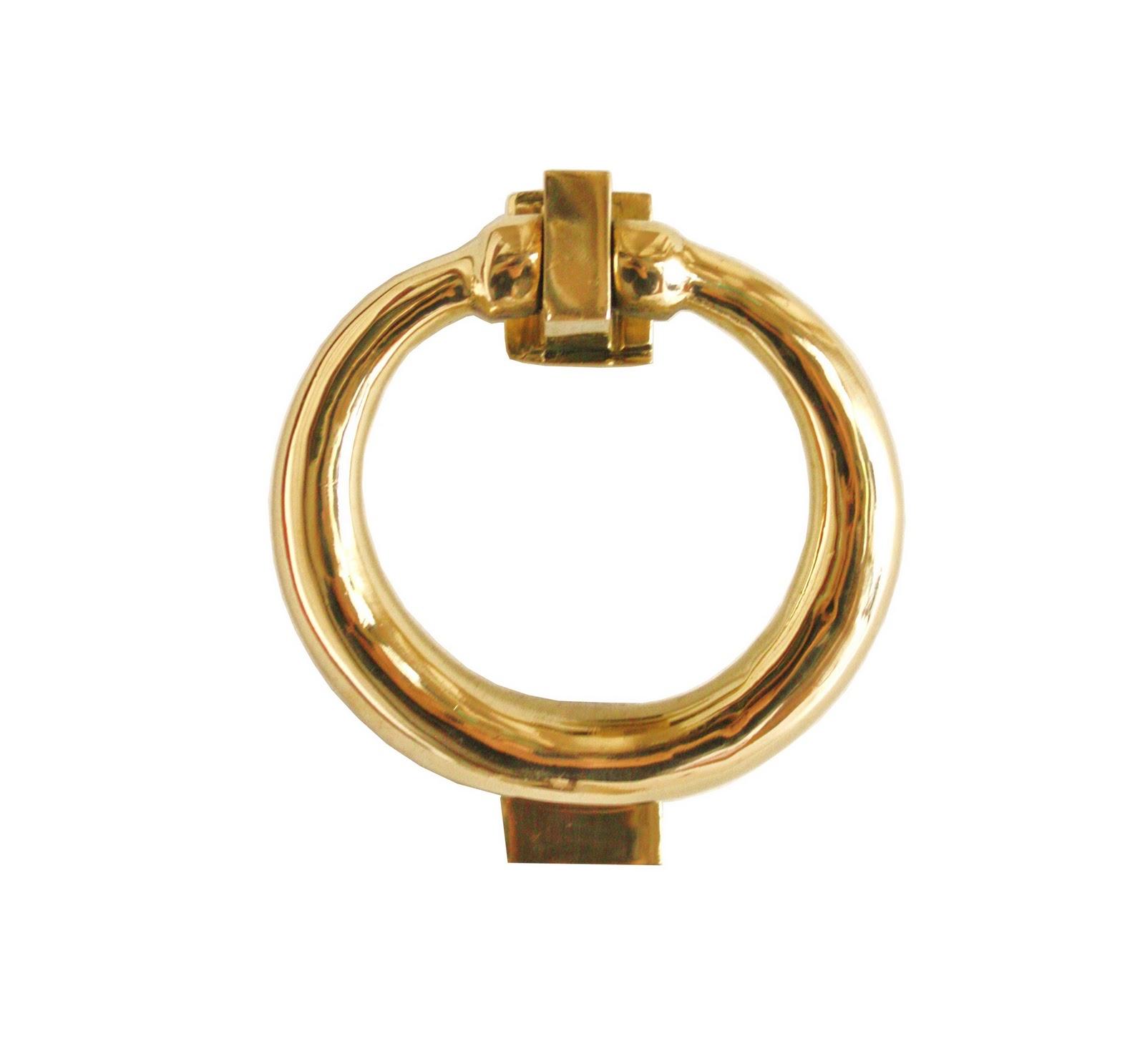 100 decorative door knockers door knockers ironmongery the