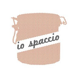 """Spaccio"" pasta madre a Latina :)"