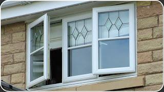 Traditional Door Amp Windows Designs Interior Home Design