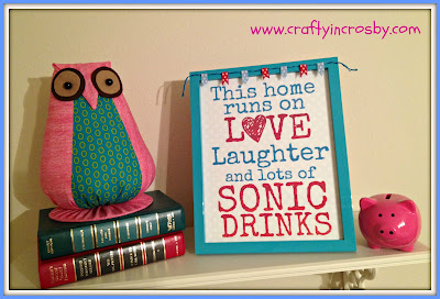 Crafty In Crosby, www.craftyincrosby.com, Printables