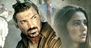 Watch Madras Cafe 2013 Hindi Movie