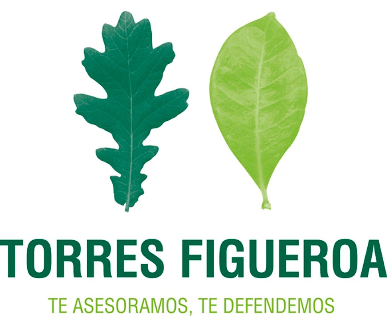LA EMPERADORA - TORRES FIGUEROA ABOGADOS